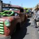 Downtown Git Down: Saltillo Main Street hosts first car show