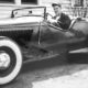 Kennedy: When hot rods were king