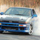 Top AE86 Toyota Corollas Of All Time