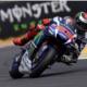 Le Mans MotoGP 2016 Race Report: Lorenzo Dominates With Podium Finish